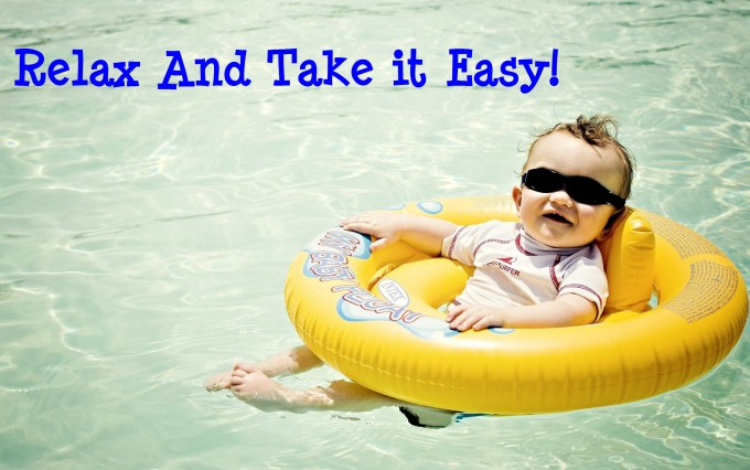 relax-and-take-it-easy-orlando-espinosa