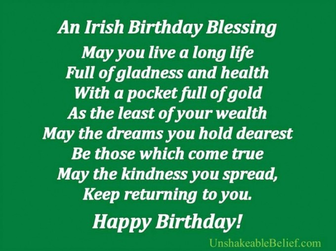 irish-blessing-birthday-quotes-wishes-890x667