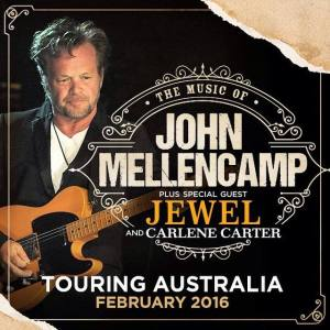 Mellencamp Oz Feb 2016