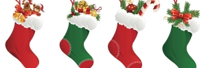 Christmas-Stocking-Filler-Banner