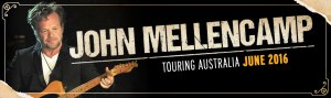 Mellencamp June 2016 banner