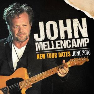 Mellencamp June 2016