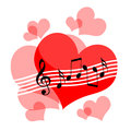 love-music-hearts-musical-notes-romantic-composition-30802769