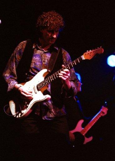 Ray 1998