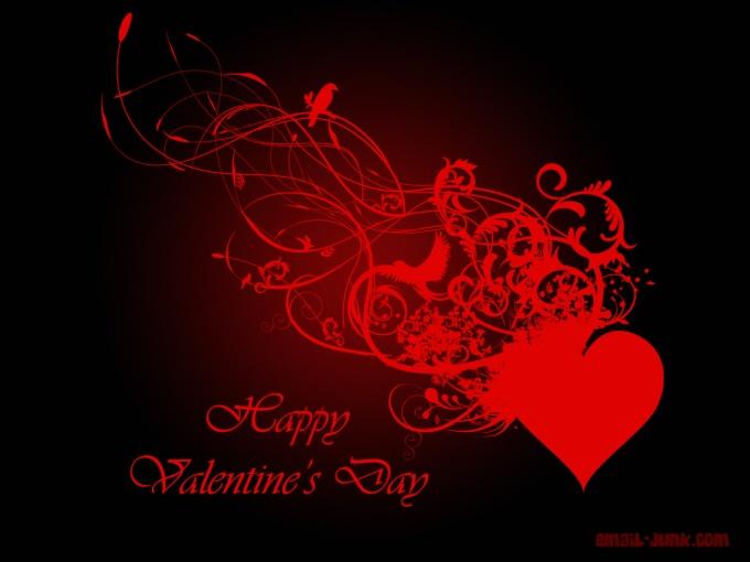 valentines-day-01