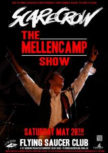 16.05.28 Scarecrow Mellencamp2 - small