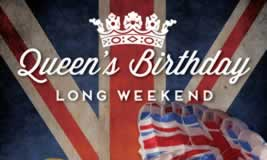 world-queens-birthday-tab