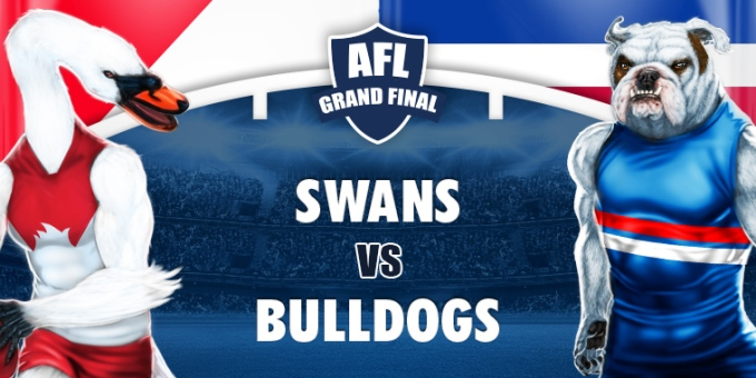 AFL-Grand-Final-Preview-2016-Swans-v-Bulldogs.jpg