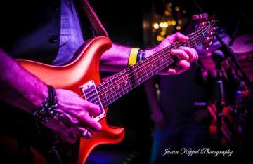gaz-guitar
