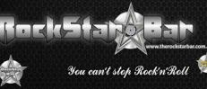 rockstar-bar