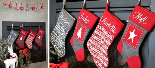 nordic-christmas-banner-stocking