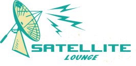 satellitelounge-logo