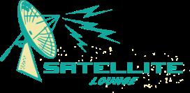satellitelounge-logo