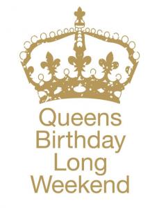 queens-birthday-229x300_vp-229x300