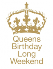queens-birthday-229x300_vp-229x300