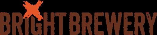 Bright Brewery Logo