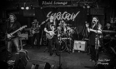 FL Band BW Aug 2017