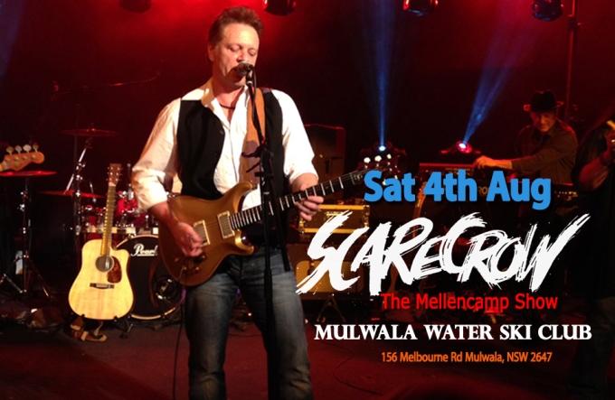 Mulwala 3