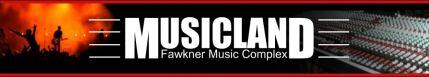 Musicland Logo.jpg