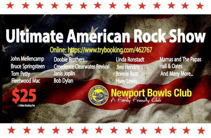 Newport Bowls 1.jpg
