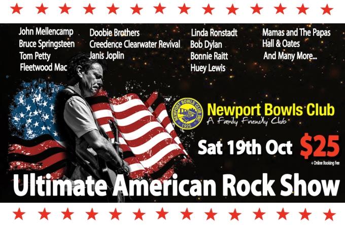 Newport Bowls 2