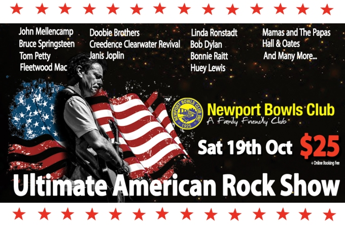 Newport Bowls 2.jpg